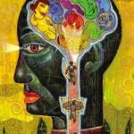 La lectura activa las regiones cerebrales ligadas a las emociones