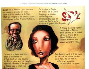 Foto:Vanguardia/El Universal