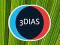 3DIAS Agencia Digital