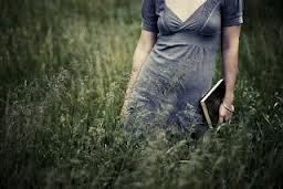 La chica que lee puede ser peligrosa