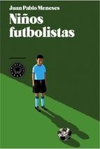 ninos-futbolistas-9788494140907