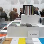 Una de sus exposiciones, en Gagosian Gallery