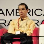 Aramís Quintero