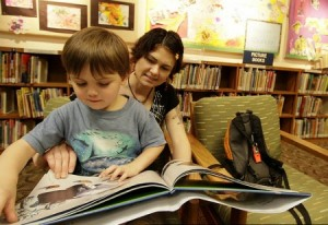 Aún está en estudio el impacto que pueden tener este tipo de libros en las competencias lectoras de los niños
