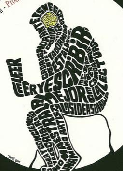 Es, a partir de un proceso crítico y reflexivo, que la lectura y la escritura cobran significado