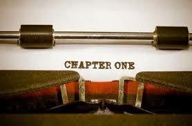 Una hoja en blanco es todo un desafío para un escritor