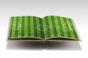 29702_I_futbol
