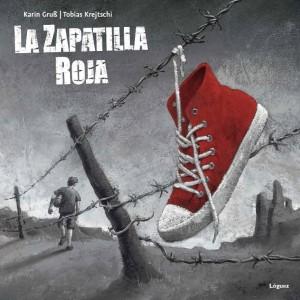 zapatilla2